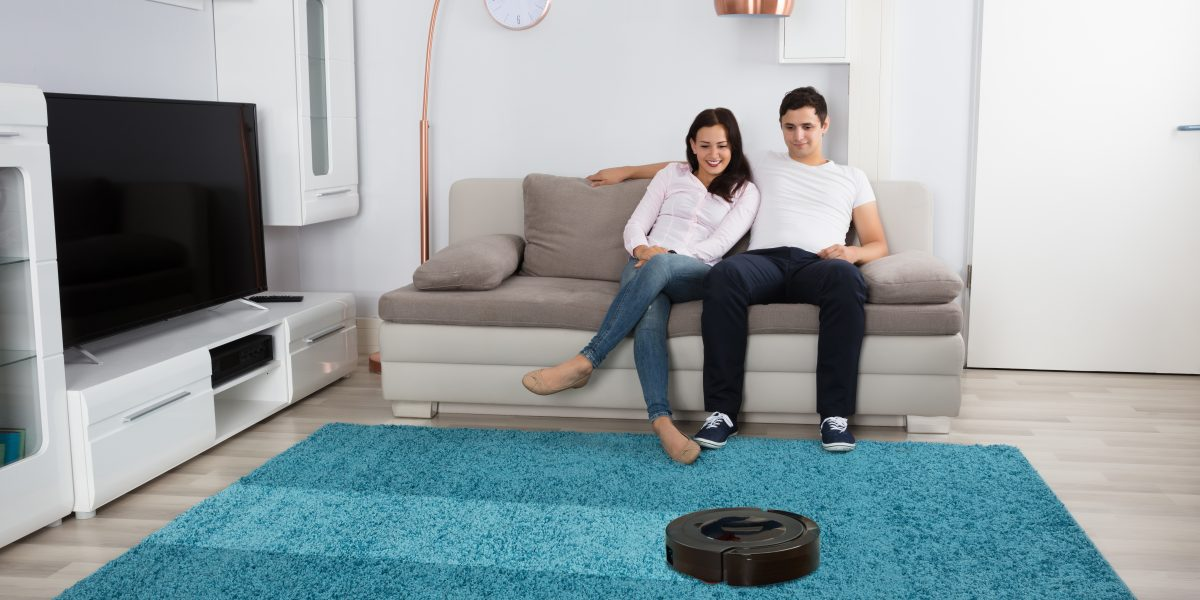 Best Robot Vacuum Cleaners for 2019 – Roomba, Shark, ILife