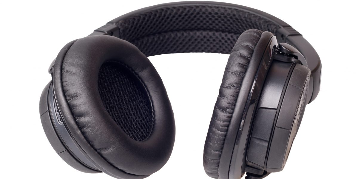 The Best Noise Cancelling Headphones for 2020 – ANC Comparisons