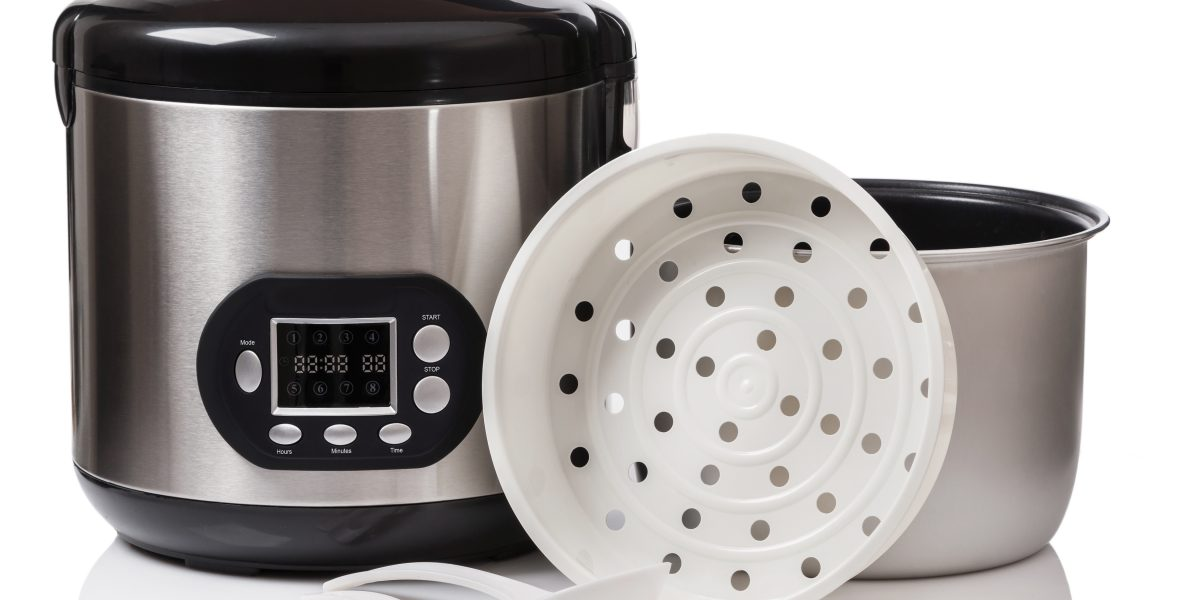 Best Pressure Cooker 2018 | Cook Faster, Eat Healthier!