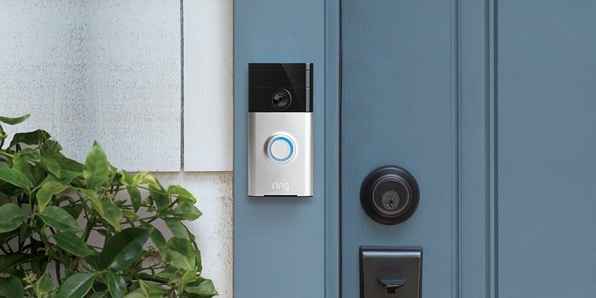 Best Wireless Doorbell for 2019 – Home Security Reviews/Comparisons