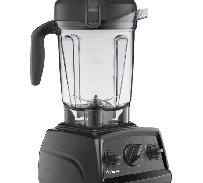 Best Blender for 2019 – Home and Professional Use